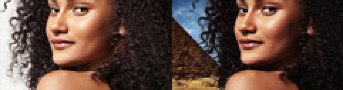 Fotoğraflarda Dekupe İşlemi Neden Önemlidir ?