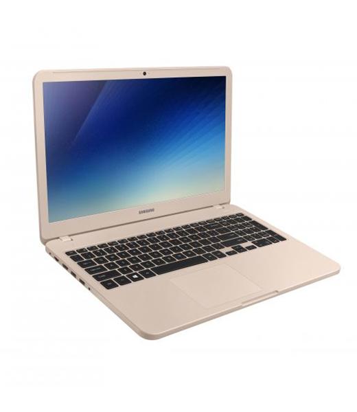 Laptop Dekupe