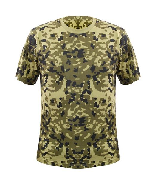 T-Shirt Dekupe