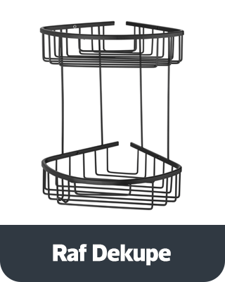 Raf Dekupe